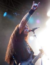 Party.San Open Air: Lord Belial